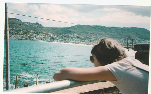 Favim.com-analog-city-girl-sea-view-147723